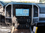 2018 F-250 Crew Cab 4x4, Pickup #J765 - photo 10