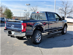 2018 F-250 Crew Cab 4x4, Pickup #J765 - photo 2