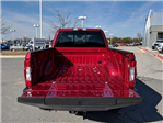 2018 F-250 Crew Cab 4x4, Pickup #J782 - photo 8