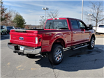 2018 F-250 Crew Cab 4x4, Pickup #J782 - photo 2