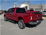 2018 F-250 Crew Cab 4x4, Pickup #J782 - photo 3
