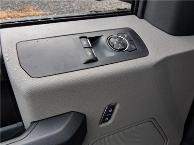 2018 F-150 Regular Cab 4x4,  Pickup #J828 - photo 11