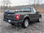 2018 F-150 Regular Cab 4x4,  Pickup #J828 - photo 2