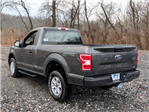 2018 F-150 Regular Cab 4x4,  Pickup #J828 - photo 3
