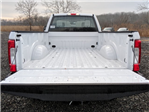 2018 F-250 Super Cab 4x4, Pickup #J837 - photo 8