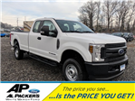 2018 F-250 Super Cab 4x4, Pickup #J837 - photo 1