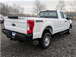 2018 F-250 Super Cab 4x4, Pickup #J837 - photo 2