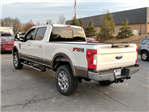 2018 F-250 Crew Cab 4x4,  Pickup #J861 - photo 3