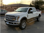 2018 F-250 Crew Cab 4x4,  Pickup #J861 - photo 4