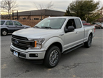 2018 F-150 Super Cab 4x4, Pickup #J869 - photo 21