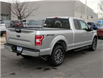 2018 F-150 Super Cab 4x4, Pickup #J869 - photo 2