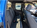 2018 F-150 Super Cab 4x4, Pickup #J885 - photo 7