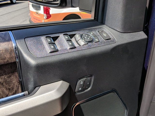 2019 F-350 Crew Cab DRW 4x4,  Pickup #K515 - photo 13