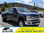 2019 F-350 Crew Cab DRW 4x4,  Pickup #K515 - photo 1
