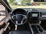 2019 F-350 Crew Cab DRW 4x4,  Pickup #K515 - photo 11