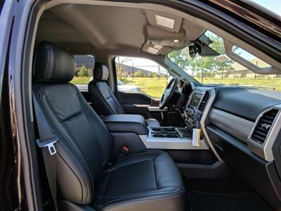 2019 F-250 Crew Cab 4x4,  Pickup #K516 - photo 6