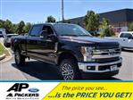 2019 F-250 Crew Cab 4x4,  Pickup #K516 - photo 1
