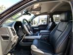 2019 F-250 Crew Cab 4x4,  Pickup #K516 - photo 10