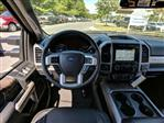 2019 F-250 Crew Cab 4x4,  Pickup #K516 - photo 11