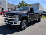 2019 F-250 Crew Cab 4x4,  Pickup #K516 - photo 4