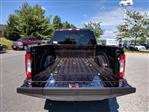 2019 F-250 Crew Cab 4x4,  Pickup #K516 - photo 8