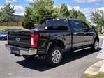 2019 F-250 Crew Cab 4x4,  Pickup #K522 - photo 2