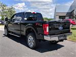 2019 F-250 Crew Cab 4x4,  Pickup #K522 - photo 3