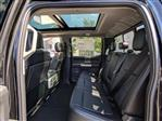 2019 F-250 Crew Cab 4x4,  Pickup #K522 - photo 9