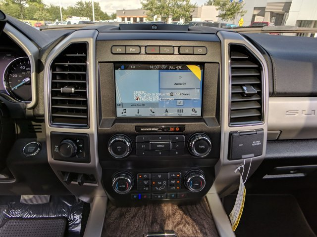 2019 F-250 Crew Cab 4x4,  Pickup #K523 - photo 12