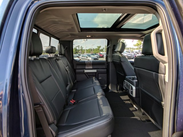 2019 F-250 Crew Cab 4x4,  Pickup #K523 - photo 7