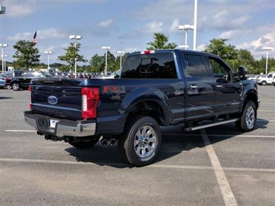 2019 F-250 Crew Cab 4x4,  Pickup #K523 - photo 2