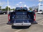 2019 F-250 Crew Cab 4x4,  Pickup #K523 - photo 8