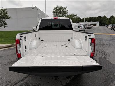 2019 F-250 Crew Cab 4x4,  Pickup #K524 - photo 8