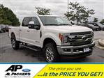 2019 F-250 Crew Cab 4x4,  Pickup #K524 - photo 1