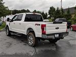 2019 F-250 Crew Cab 4x4,  Pickup #K524 - photo 3