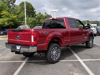 2019 F-250 Crew Cab 4x4,  Pickup #K535 - photo 2