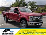 2019 F-250 Crew Cab 4x4,  Pickup #K535 - photo 1