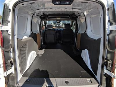2019 Transit Connect 4x2,  Empty Cargo Van #K593 - photo 2
