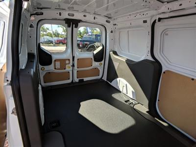 2019 Transit Connect 4x2,  Empty Cargo Van #K593 - photo 9