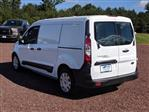 2019 Transit Connect 4x2,  Empty Cargo Van #K593 - photo 4
