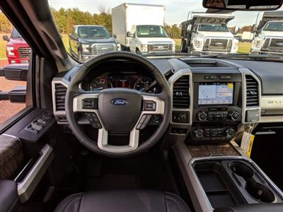 2019 F-350 Crew Cab 4x4,  Pickup #K697 - photo 11
