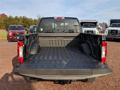 2019 F-350 Crew Cab 4x4,  Pickup #K697 - photo 8