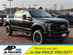 2019 F-350 Crew Cab 4x4,  Pickup #K697 - photo 1