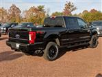 2019 F-350 Crew Cab 4x4,  Pickup #K697 - photo 2
