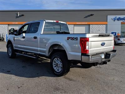 2019 F-250 Crew Cab 4x4,  Pickup #K708 - photo 3