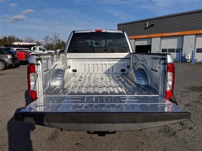 2019 F-250 Crew Cab 4x4,  Pickup #K708 - photo 8