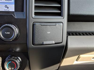 2019 F-150 SuperCrew Cab 4x4,  Pickup #K720 - photo 18