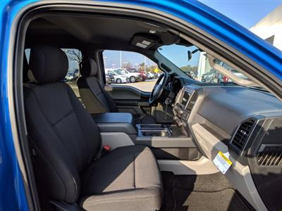 2019 F-150 SuperCrew Cab 4x4,  Pickup #K720 - photo 6