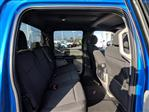 2019 F-150 SuperCrew Cab 4x4,  Pickup #K720 - photo 7