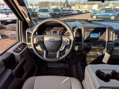 2019 F-250 Super Cab 4x4,  Pickup #K722 - photo 11